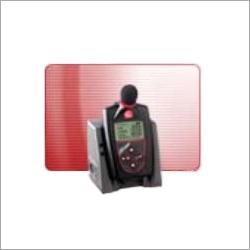 Enviro Health Safety Instrument