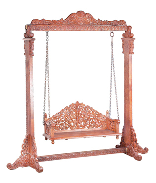 Lowes Swings