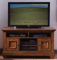 Flat screen tv units
