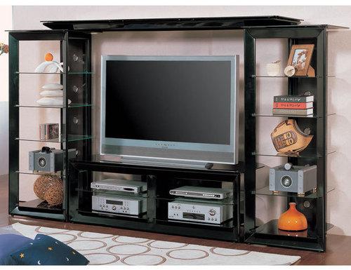 Open TV Unit