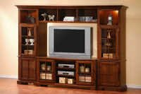 TV Units Design