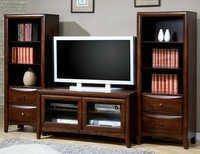 Plasma TV Units