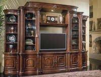 Large Design TV Unit