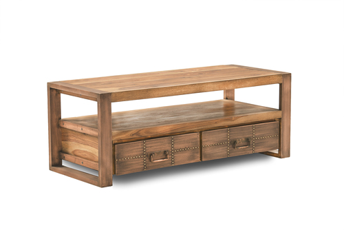 Bed Table