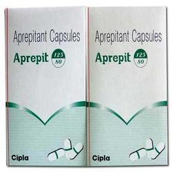 Aprepit Tablets