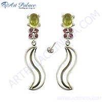 925 Sterling Women's Silver Jewelry