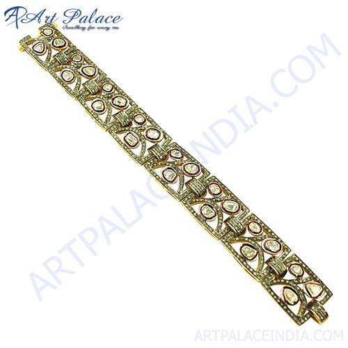 Trandy Charm Victoria Bracelet