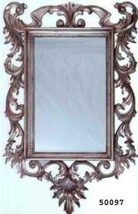 Design Wall Mirror