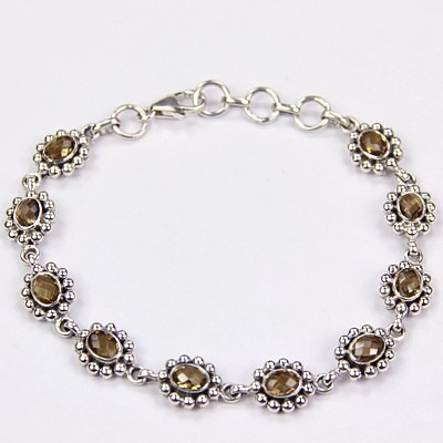 Ethenic Indian Bracelet