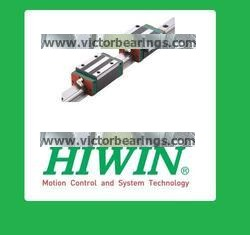 Hiwin Lm Block Hgh 45 H