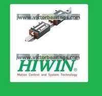 Hiwin Lm Block Rgh 45 H