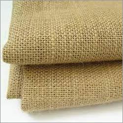 Plain Hessian Cloth