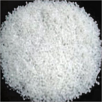 Recycle LDPE Plastic Granules