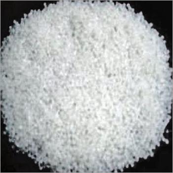 Natural LDPE Granules
