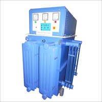 Transformer Voltage Stabilizers
