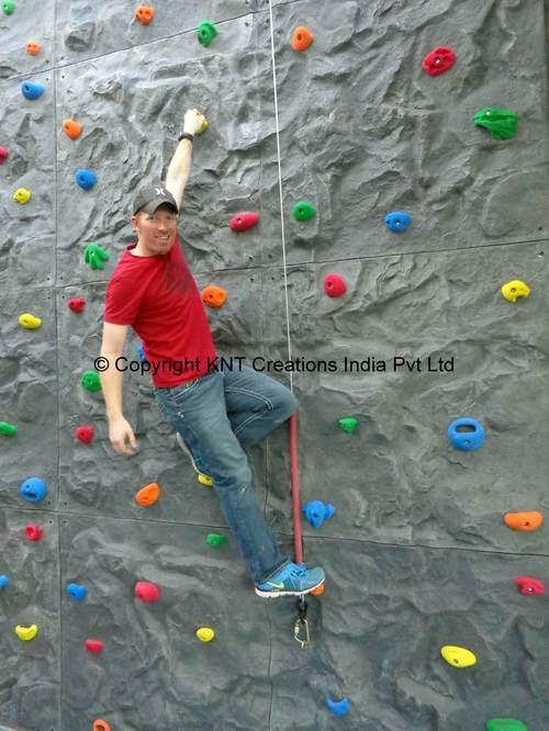 Modular Wall ASB 5