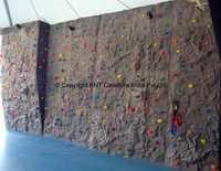 Modular Wall ASB 4