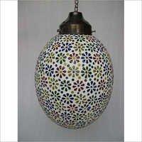 Lantern Oval