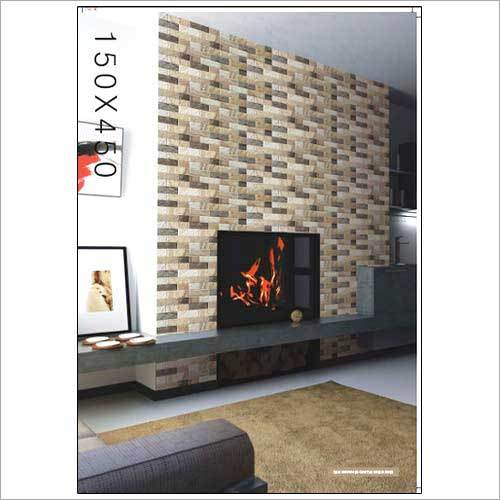 Stonex Wall Tiles