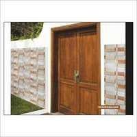 Designer Stonex Wall Tiles