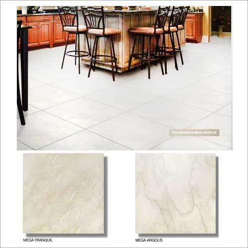 Stain Free Floor Tiles