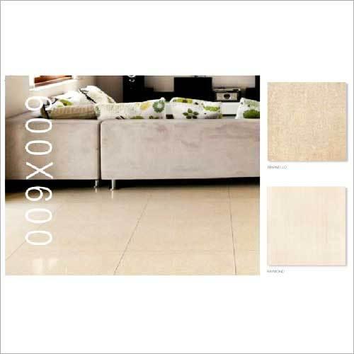 Marbonite Floor Tiles