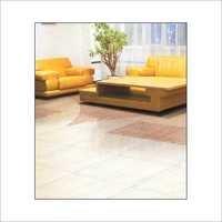 REC Floor Tiles
