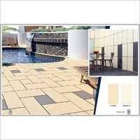 Terrace Tiles