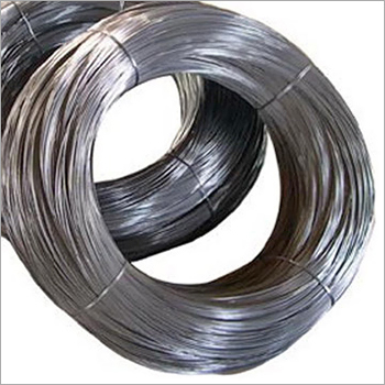 Spring Steel Wires