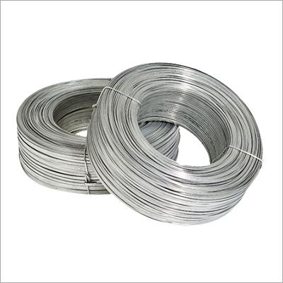 Staple Wires