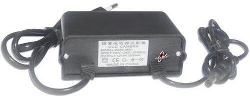 Power suppliers (12v 2amp)