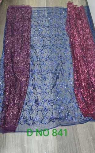 Poshlene Net Fabrics