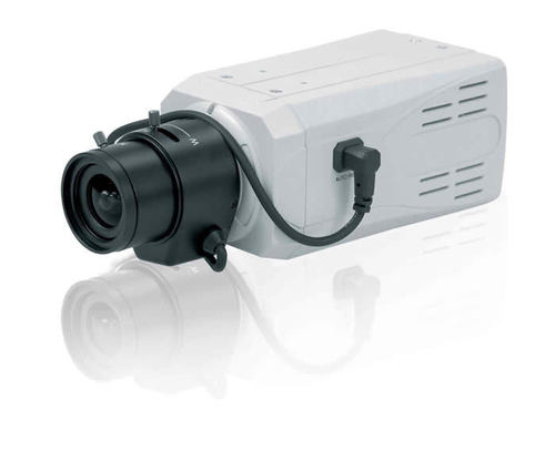 Varifocal Camera (Analog,IP & HD-SD)