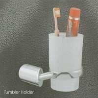 TUMBLER HOLDER AXE