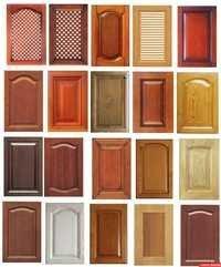 kitchen membrane shutters
