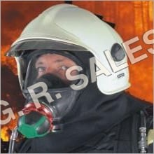 Half Face Safety Mask