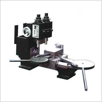 Engraving Equipment