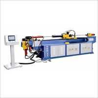 Automatic CNC Pipe Bending Machine