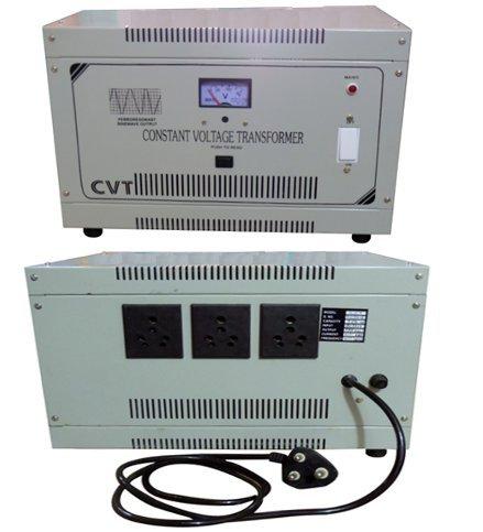 CVT Constant Voltage Transformer