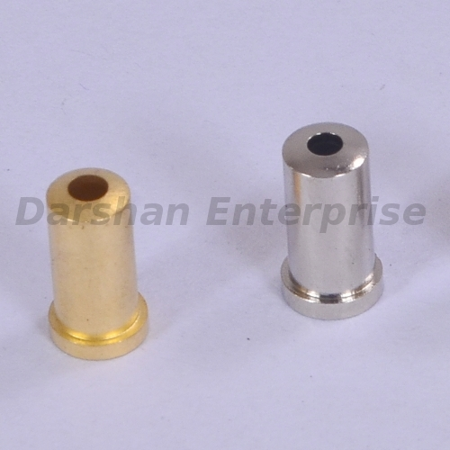 Brass Holder Parts