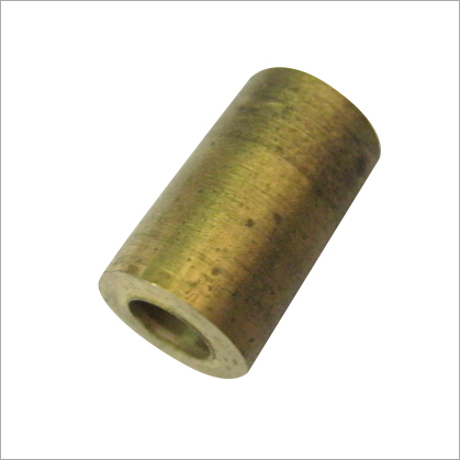 Brass Electrical Fasteners