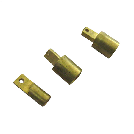 Brass Electrical Lug