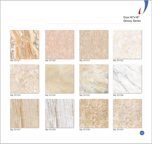 Digital Ceramic Floor Tiles Digital Ceramic Floor Tiles Exporter