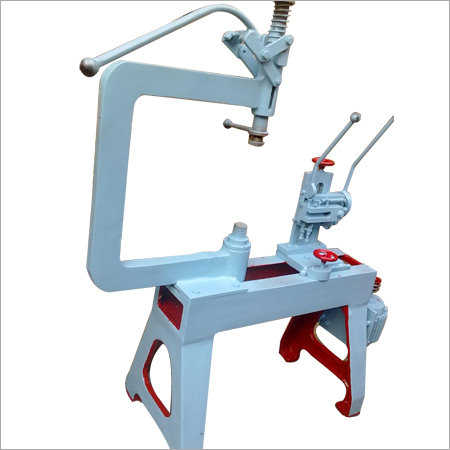 Heavy duty Beading Machine
