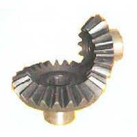 Rotavator Crown Pinion