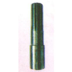 Thresher PTO Shaft