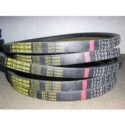Transmission Belting