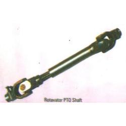 Rotavator PTO Shafts