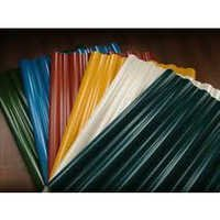 FRP Roofing Sheet