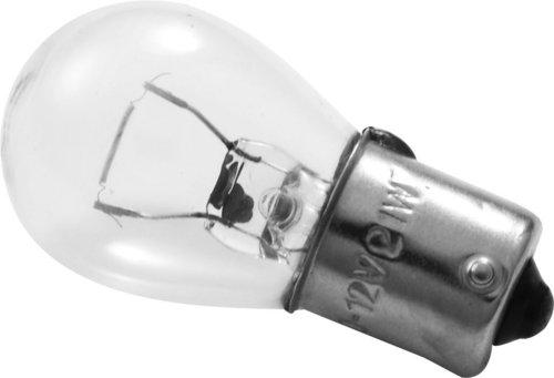 Tail Light Bulb